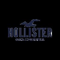 Hollister Co.