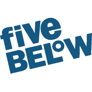 Five Below
