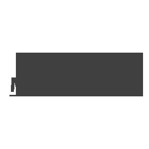 Galleria Mall Dental
