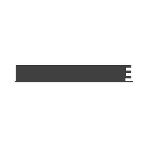 Mall Office