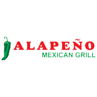 Jalapeno Mexican Grill