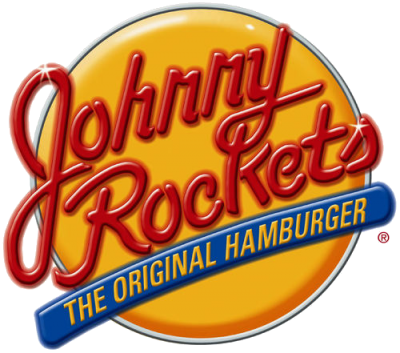Johnny Rockets - The Original Hamburger