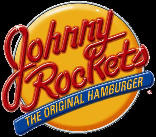 Johnny Rockets - The Original Hamburger