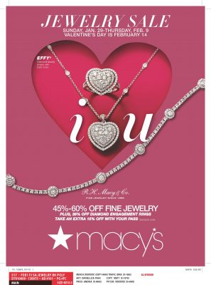 gift on jewelry ideas banner sale king shop day for valentines savings s valentine jewelers jewellery blog