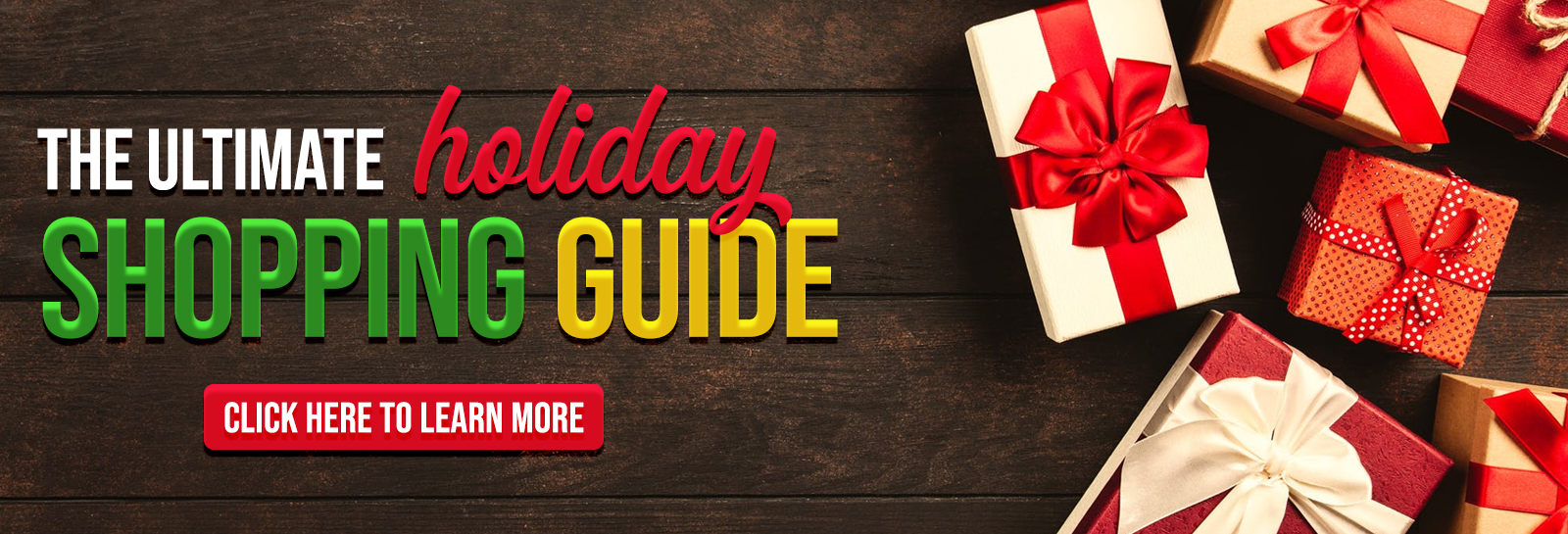 2020 11 20 holiday shopping guide slider