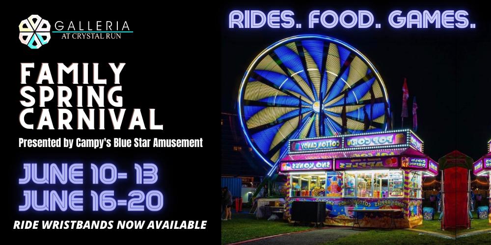 Copy of Copy of Carnival Digital Directory Ad 1
