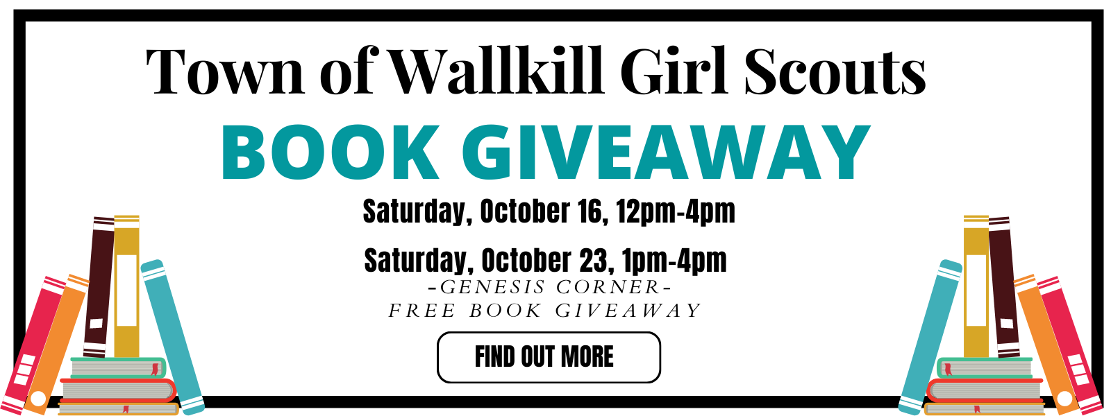 Copy of Girl Scouts Instagram Post Facebook Event Cover