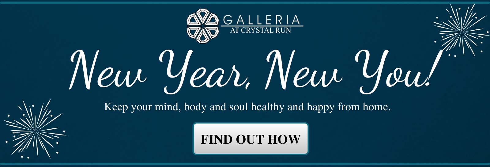 New Year New You FACEBOOK SLIDER