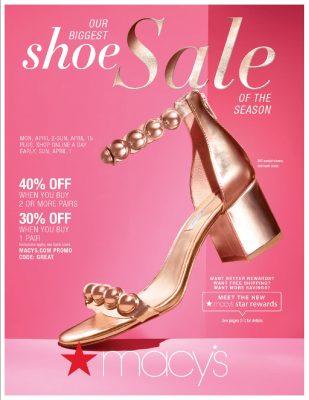 macys shoes sale michael kors on sale