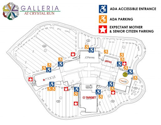 Help - Guest Services & Accessibility at Galleria at Crystal Run Galleria Mall Map on galleria parking map, hill country galleria map, wolfchase galleria map, glendale galleria store map, houston galleria map, birmingham galleria map, galleria drive map, macy's metro center map, the shops at willow bend map, galleria hotels map, the galleria map, galleria tx map, roseville galleria store map, galleria fort lauderdale, dallas galleria store map, galleria at sunset map,
