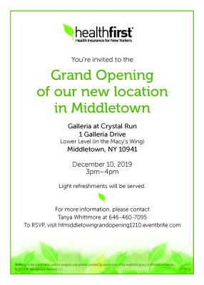 1716 19 Grand Opening Invite Middletown CO v3