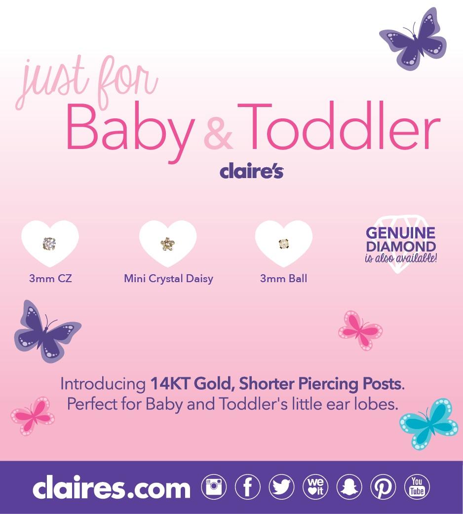 DSM BabyToddlerPiercings 6.27.17