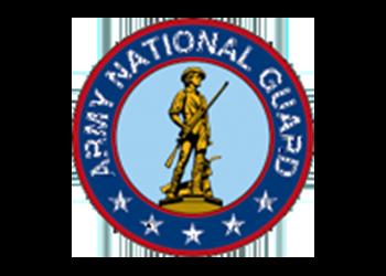 armynationalguardlogo