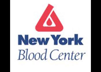 nybloodcenterlogo