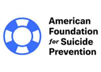 suicidepreventionlogo