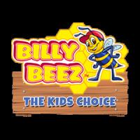 BillyBeez 2019 200x200 1