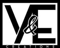 Y&E Creations