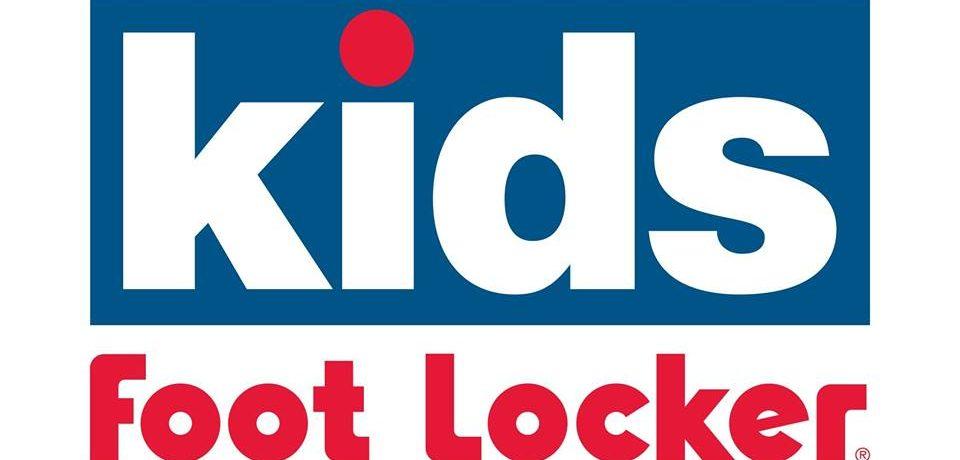 Kids Footlocker 960x460 1