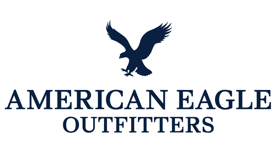 american eagle outfitters logo vector