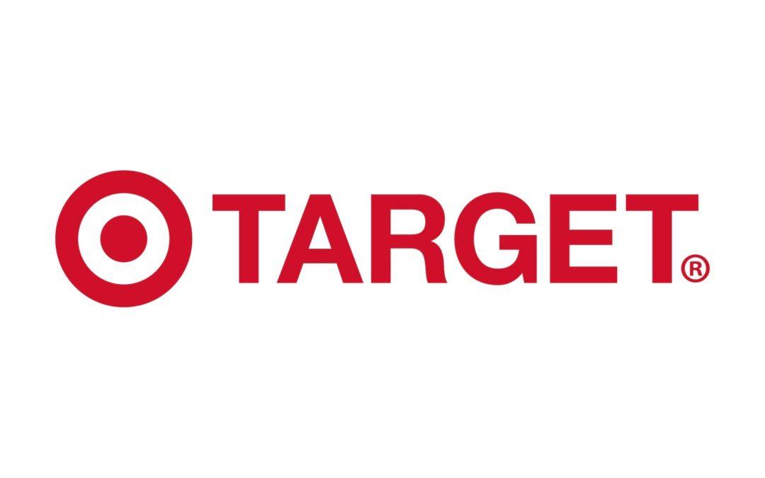 target logo resized 1080x675 1