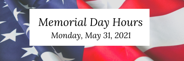 Memorial Day Wishes Facebook Post 2