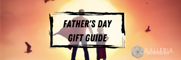 Copy of Fathers day gift guide