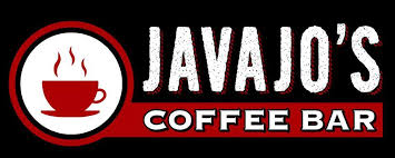 Javajo's Coffee Bar